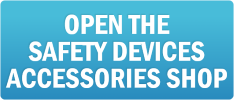 Open the Safety Devices Accessories Shop