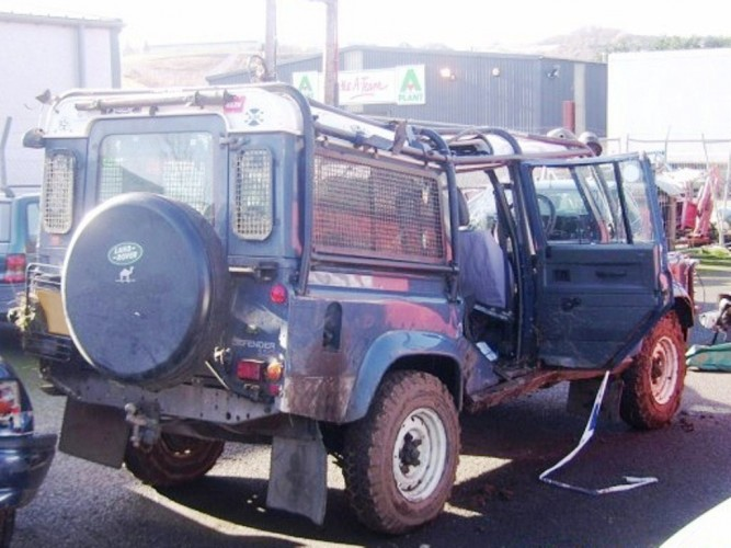 Land Rover Dealers >> Safety Devices Roll Cage Images, Safety Devices Roll Cage Pictures   Safety Devices – Experts in ...