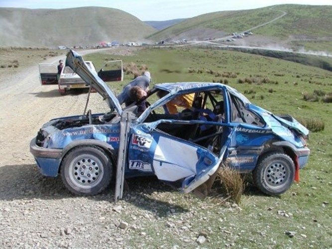 Safety Devices Roll Cage Images, Safety Devices Roll Cage Pictures ...