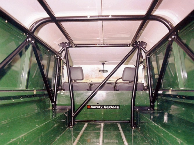 Safety Devices Roll Cage Images Safety Devices Roll Cage