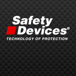 www.safetydevices.com