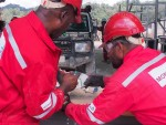Roll Over Protection Systems Installed in Papua New Guinea