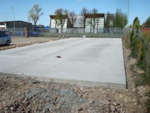Safety Devices new premises update