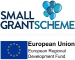 Manufacturing system upgrade with the support of the New Anglia Small Grant Scheme