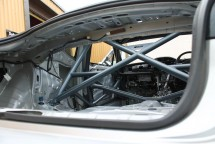 Toyota GT86 / Subaru BRZ Roll Cage Available