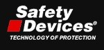 Safety Devices Website Launch!