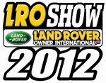 See us this Saturday 8 September at LRO Peterborough