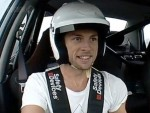 Save 25% on Safety Devices harnesses as seen on Top Gear