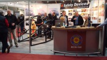 See us at Race Retro this Friday 22nd, Saturday 23rd and Sunday 24th February