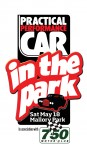 PPC in the Park: petrolhead heaven, Sat 18th May - BMW Compact Cup car to be built in a day!