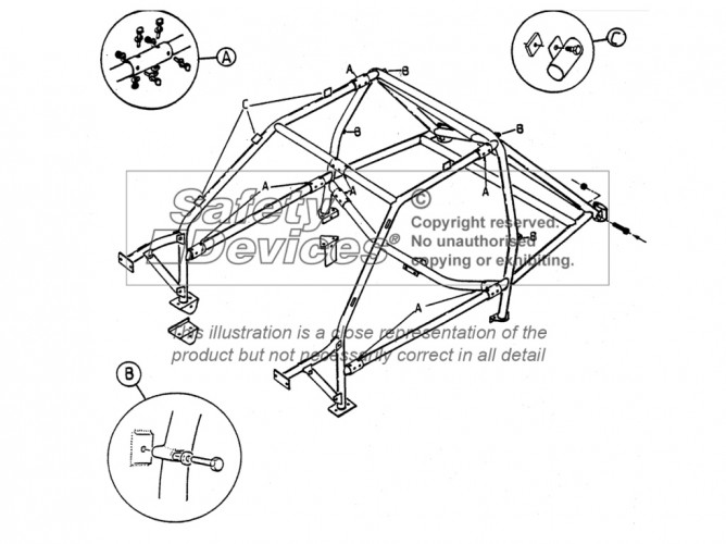 Opel Astra Mk3 Wiring Diagram: Saturn Astra Fuse Diagram At Hrqsolutions.co