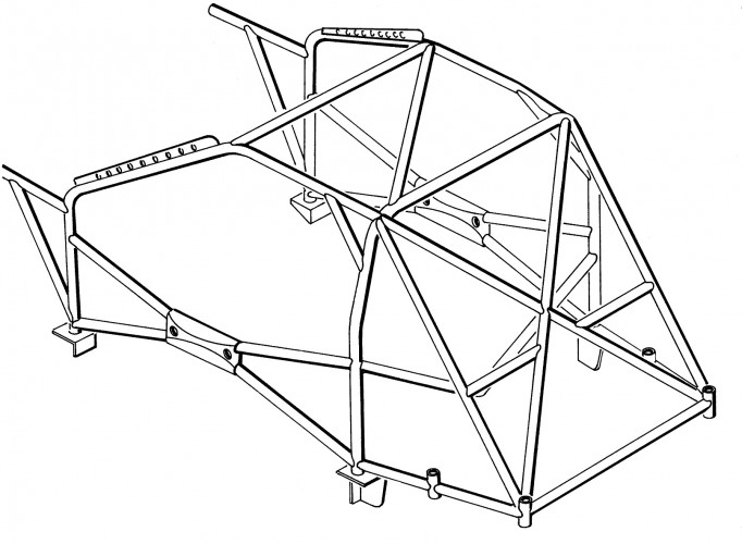 2006 Hyundai Santa Fe Wiring Diagram