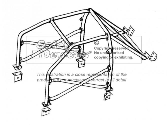271671 Wiring Diagram Sr Motors Ve De Vet likewise 89 besides 288230376152798302 also Ambassador Car New Model 2012 Carros De 07 besides Bmw E36 325i Stock. on nissan pulsar gti r