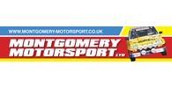 Montgomery Motorsport > Northern Ireland