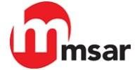 MSAR Safety Ltd > UK