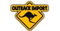 Outback Import SARL > France