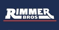 Rimmer Brothers > UK