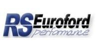 RSEuroford Performance > Norway