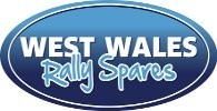 West Wales Rally Spares > UK