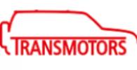 Transmotors B.V. > The Netherlands