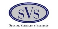 SVS - Special Vehicles & Services > Germany