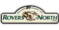 Rovers North Inc. > USA