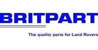 Britpart > UK