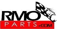 RMO Parts SL > Spain