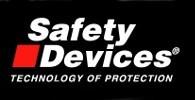 Safety Devices International Ltd > UK