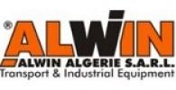 Alwin Algerie S.A.R.L > Algeria