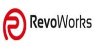 Revo Works Limited >UK