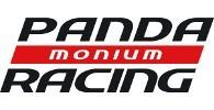 Pandamonium Racing Ltd > Scotland