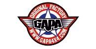 GAPA 4X4 > France