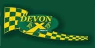 Devon 4x4 Centre Ltd > UK
