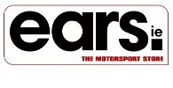 Ears Motorsport > Ireland