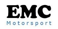 EMC Motorsport > UK
