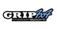 GRIP Motorsport > Spain