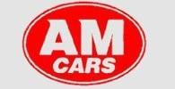 A.M. Cars Ltd > UK