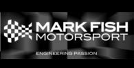 Mark Fish Motorsport > UK
