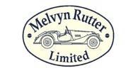 Melvyn Rutter Ltd > UK