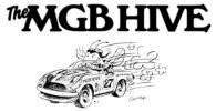 MGB Hive Ltd > UK