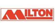 Milton > UK
