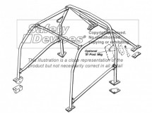 Wiring Diagram For Pontiac G6 Sunroof further Infiniti QX56 vs Land Rover Range Rover besides 2002 Land Rover Range Engine Diagram further Nissan Pathfinder 2006 Roof Section Rf 49326 in addition 240edge   basics ka24de. on land rover sunroof