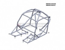 Lotus Elan S4 Multi Point Bolt-in Roll Cage